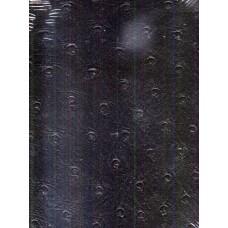 """Щоденник датований 2019 р. (А6, білий блок, лінія, коричневий) - ТОВ """"Аркуш"""" ЩД-25"""