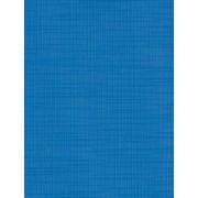 """Щоденник датований 2019 р. (А6, білий блок, лінія, синій) - ТОВ """"Аркуш"""" ЩД-26"""