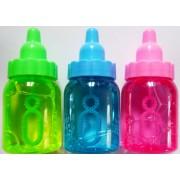 """Мильні бульбашки """"Пляшечка з соскою"""" (колір в асортименті) - 1060"""