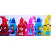 """Мильні бульбашки """"Герої мультфільмів"""" (колір в асортименті) - 10-458"""