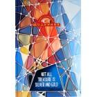 """Щоденник шкільний """"Найрозумніший. Мозаїка"""" (тв. обкл., УФ-лак, фольга)  - ТОВ """"Аркуш"""" 1B1125-16"""