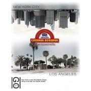 """Словник-довідник з англ. мови """"Найрозумніший. Лос-Анджелес"""" (м'яка карт. обкл., 96 ст.) - ТОВ """"Аркуш"""" 1B1298-09"""