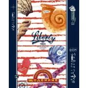 """Щоденник шкільний """"Найрозумніший. Мушлі"""" (інтегр. обкл., 96 ст.)  - ТОВ """"Аркуш"""" 1B397-03"""