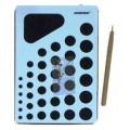 """Набір інструментів для квілінгу - """"Мандарин"""" 26212-1"""