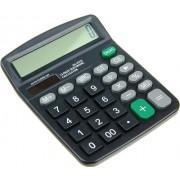 Калькулятор KK-837B 12-разрядный