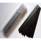 Запаски (змінні леза) для канцелярських ножів ECO EAGLE TY-30