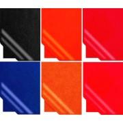 """Щоденник недатований (А5, лінія, тв.обкл. баладек з поролоном в асортименті) - ТОВ """"Аркуш"""" ЩНД-53"""