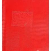 """Обкладинка на класний журнал міні (200 мкм, 265х440 мм, текстура """"Ящірка"""") -TASCOM 2315-TM"""