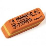 """Гумка універсальна """"Progresso"""" - KOH-I-NOOR-6821/60"""