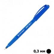Лінер 0,3 мм - Centropen 4621 (1 шт., чорний)
