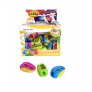 Точилка для олівців Soft Ergonomic Nugget - CLASS-4819