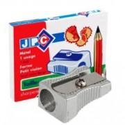 Точилка для олівців металева - JPC-851102