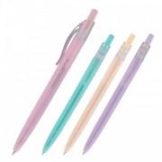 Ручка автоматична, синя, Candy, АВ1084-02, Axent