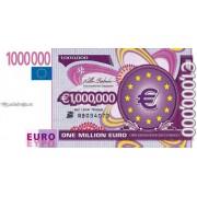 Конверт для грошей (без тексту) - Эдельвейс КВ-221