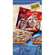 Конверт для грошей (без тексту) - Эдельвейс КВ-266