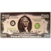 Конверт для грошей - Едельвейс КМ-231 (без тексту)