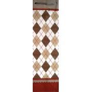 Пакет подарочный ПКС-11-08-1360 (35,8х10,4х9,2 см)