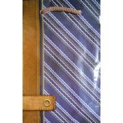 Пакет подарочный (17,5х11,5х5 см) ПКМ-11-01-1334