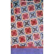 Пакет подарочный (17,5х11,5х5 см) ПКМ-11-01-1361