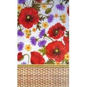 Пакет подарочный (17,5х11,5х5 см) ПКМ-11-01-1366