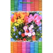 Пакет подарочный (17,5х11,5х5 см) ПКМ-11-01-1370