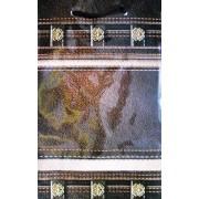 Пакет подарочный (26,5х16,5х7 см) ПКС-11-02-1362