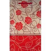 Пакет подарочный (17,5х11,5х5 см) ПКМ-11-01-1386