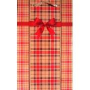 Пакет подарочный (26,5х16,5х7 см) ПКС-11-02-1388