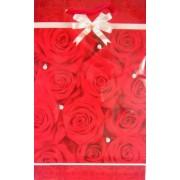 Пакет подарочный (26,5х16,5х7 см) ПКС-11-02-1396