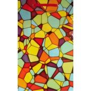 Пакет подарочный (26,5х16,5х7 см) ПКС-11-02-1401