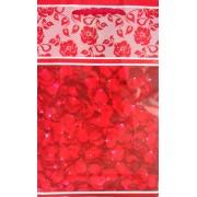 Пакет подарочный (17,5х11,5х5 см) ПКМ-11-01-1405