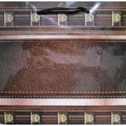 Пакет подарочный (22,5х23х10 см) - ПКС-11-04-1362