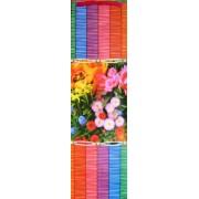 Пакет подарочный (35,8х10,4х9,2 см) ПКС-11-08-1370