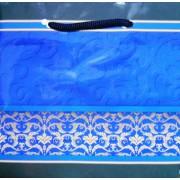 Пакет подарочный (16х16х7,6 см) ПКМ-11-12-1339