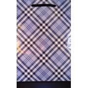 Пакет подарунковий (17,5х11,5х5 см) ПКМ-11-01-1429