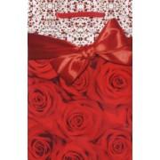 Пакет подарочный ПКМ-11-01-848