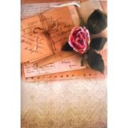 """Пакет ламинированный """"А"""" - Открытка.ЮА.  ПАК-0095/170 (36,5х24,5х8,5 см)"""