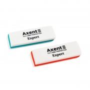 Гумка Expert, асорті, 1186-A, AXENT