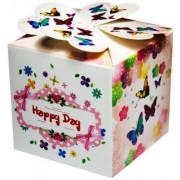 Бонбоньерка Б-70 (Happy Day)